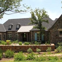 Texas, Colorado, Oklahoma Architect. Texas Ranch Homes, Dallas Architect, Home, Designer, Designers Firm, Firms, Texas Ranch Design Architect Home Firm Company Companies Firms