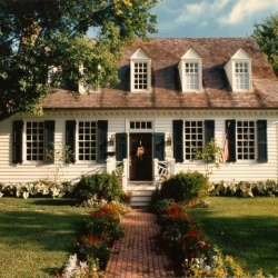 Texas Architect, Colorado Architect, Oklahoma Architect. Texas Williamsburg Home House Home Residential Architect Interior Designer Design Firm