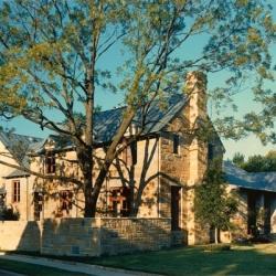 Texas Architect, Colorado Architect, Oklahoma Architect. Texas Ranch Home House Home Residential Architect Interior Designer Design Firm