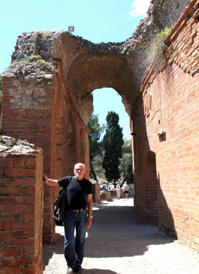 Italy Vacation, Travel, Tour, Europe, European, Food, Italian