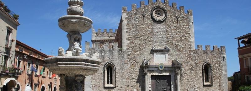 Italy Vacation, Travel, Tour, Europe, European, Italian