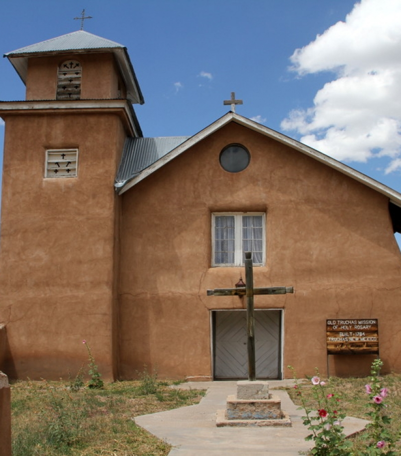 06-truchas-mission-of-holy-rosary_texas_oklahoma_architect_chambers_architects