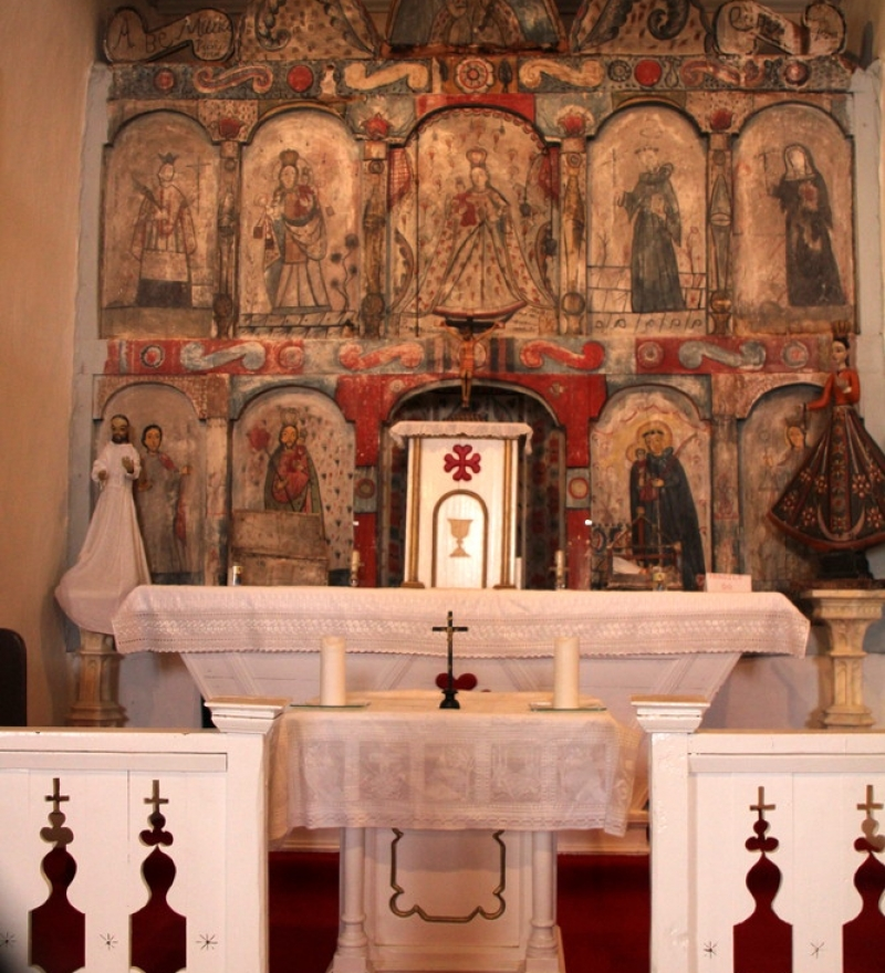 07-mission-holy-rosary_oklahoma_architect_chambers_architects