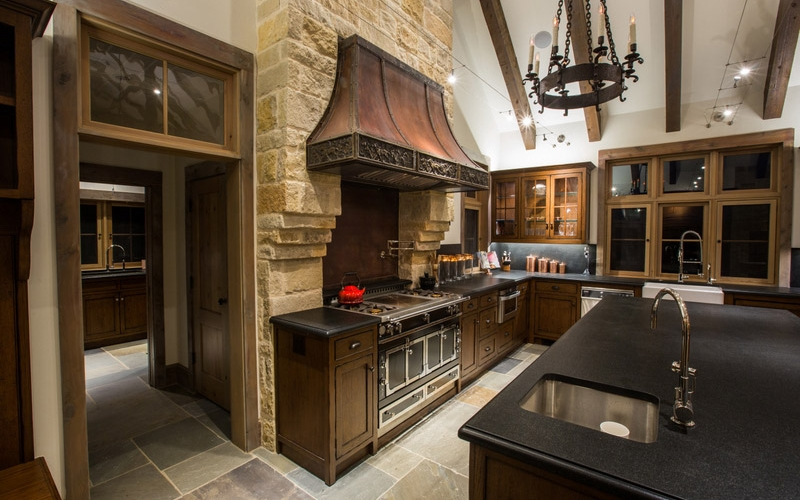 Texas, Colorado, Oklahoma Residential Architect. Home, House, Custom Home, Custom House, Luxury Home, Luxury House. Texas, Hill Country, Architect, Rustic Ranch House Design,
