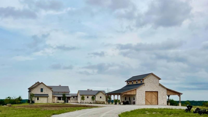 chambers-architect-bosque-county-texas-2