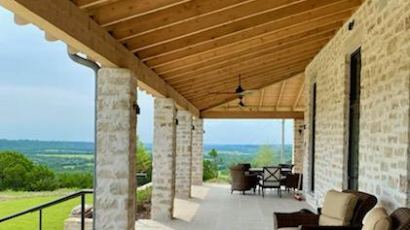 chambers-architect-bosque-county-texas-3