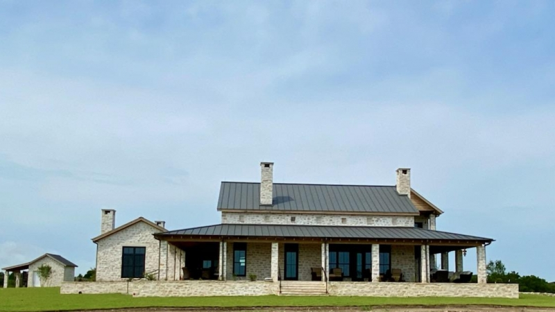 chambers-architect-bosque-county-texas-6