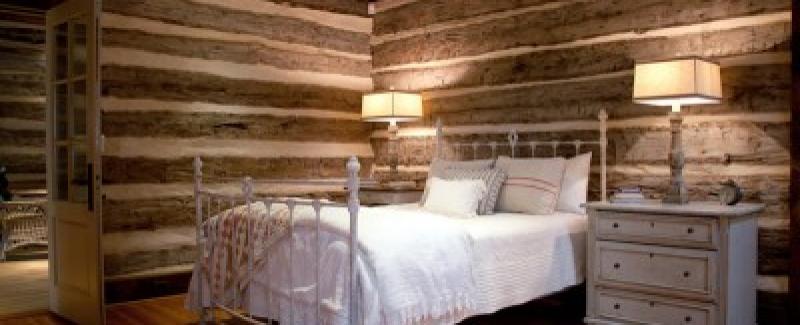 Colorado architect. Texas and Oklahoma Registered Architect. Log Cabin, Log Home, Log House, Interior Designer, Interior Designers, Dallas, Texas
